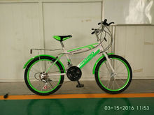 Cheap Children Mountain BIke /20 Inch kids Bicycles Tianjin Supplier