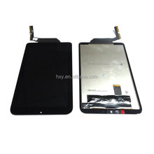 For Acer Iconia W3-810 lcd with touch digitizer screen assembly combo replacement