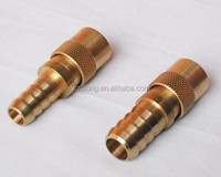 Non-standard brass bolts & screws&fastener factory direct