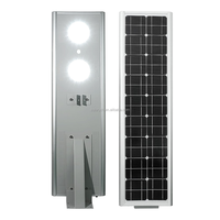 shipping solar lights container homes for sale / solar light price per watt solar panels