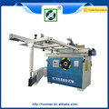 MX5112A with sliding table woodworking milling machine