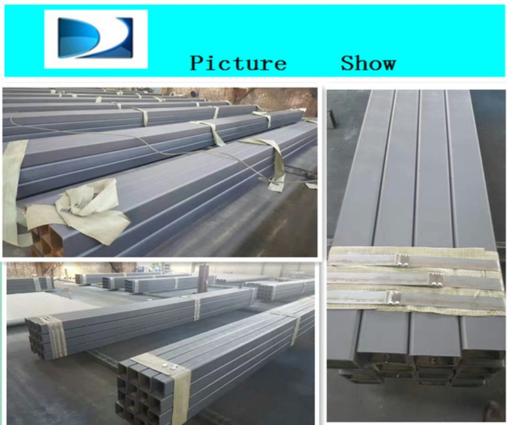 BIG OD SEAMLESS CARBON AND ALLOY STEEL PIPE