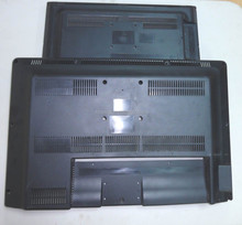 LCD TV Plastic Cover