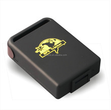Portable GSM gps locator with Powerful magnet+water proof/WAP-locator by PDA cell phone./real-time locator by pc