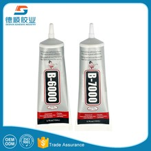 good quality carton b7000 glue
