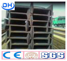 European standard ipe steel beam specifications