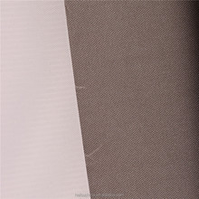 Guangzhou 300D polyester oxford fabric