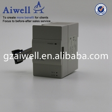 Electronic power Plc controller audi lae electronic wifi controlled power switch