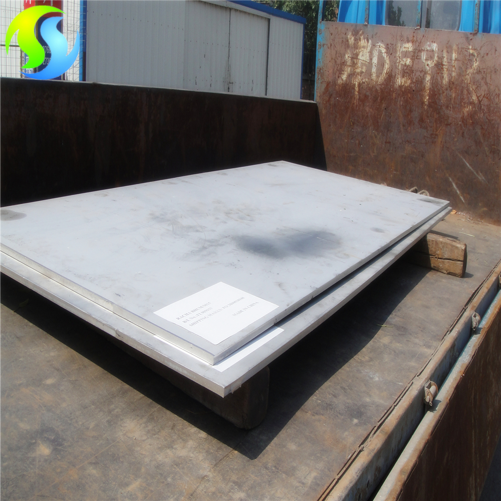 stainless steel 304L 316L 317L 309 310 321 plate price made in China