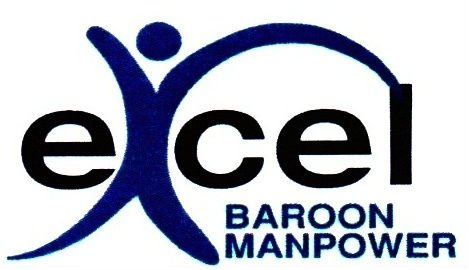 Excel Baroon Manpower