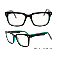 Latest Designer Eyeglasses Frames For Men