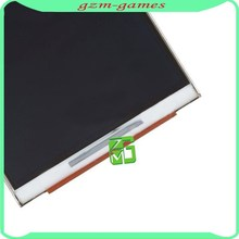 Original new LCD for HTC Legend (G6), lcd screen for htc g6