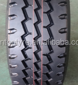 china wholesale radial truck tire 295/75R22.5 with cheap price