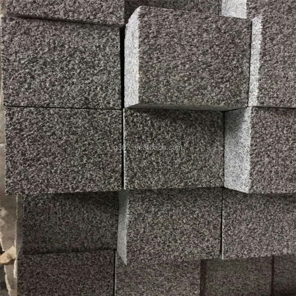 high quality wholesale granite pavers