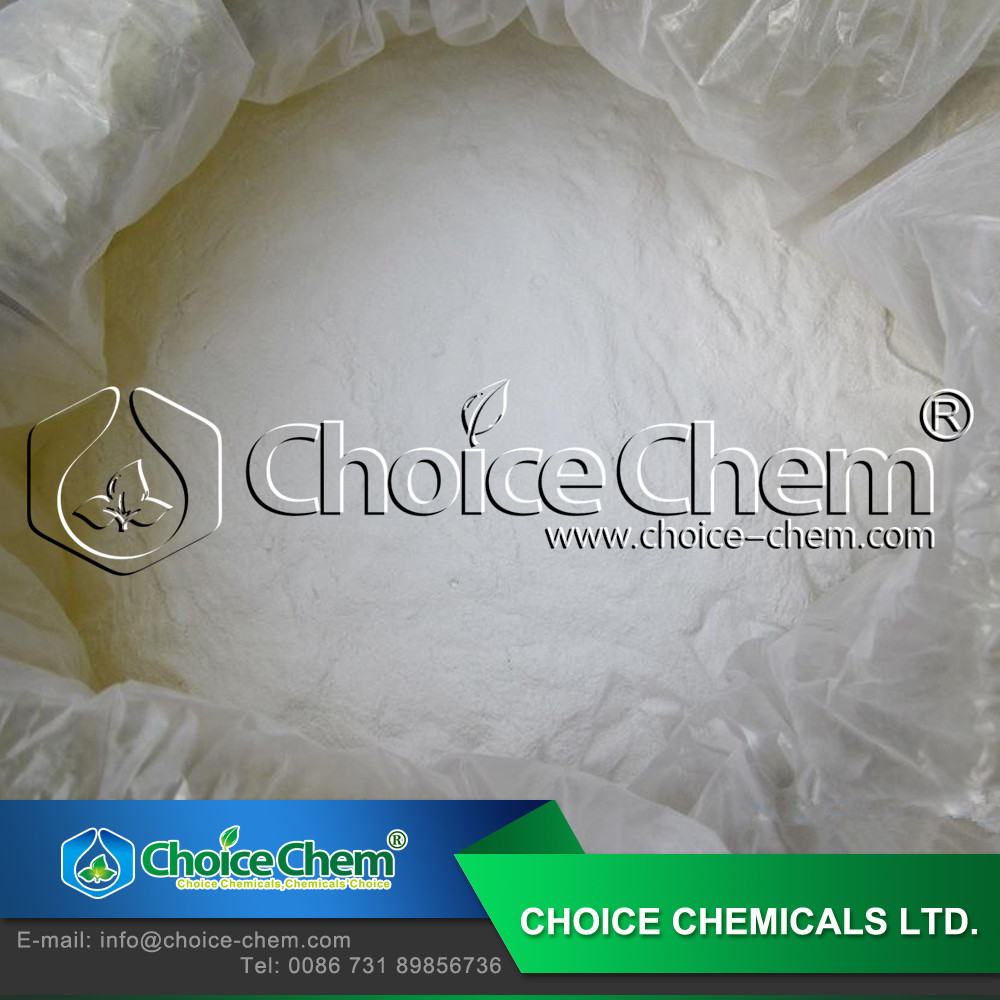 White Powder Insecticide TC 96% Bifenthrin
