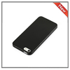 new promotion mobile phone silicone case for Iphone 5/5s