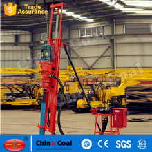 Good quality water well drilling and rig machine used borehole drilling machine for sale