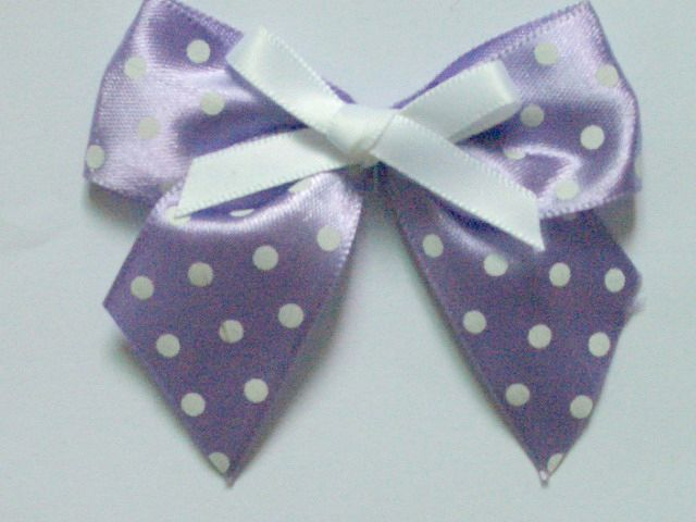 hot sell faction fancy gift bows,available in various color,Oem orders are welcome