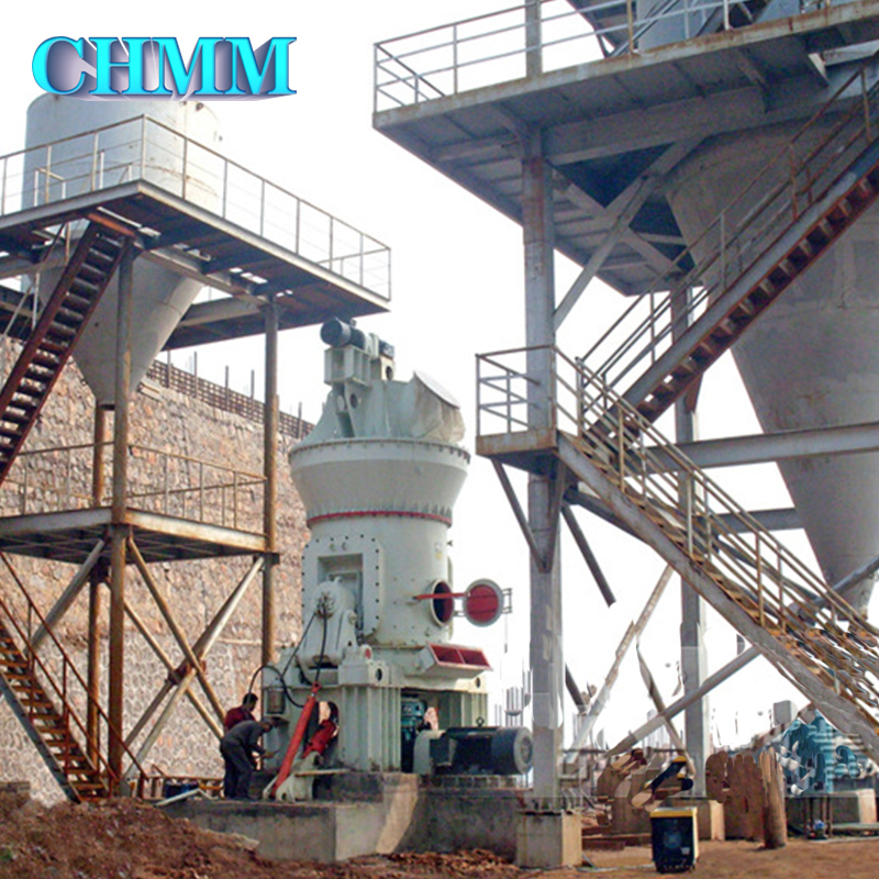 Mini Vertical Stone Mill Vertical Sand Mill Machine Newest Design Grinding Mill Price