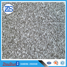Low Sulphur 0.5%MAX CPC/Calcined Petroleum Coke/GPC, as carbon raiser ,main used for ironcasting, foundry ect