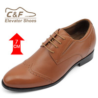 wholesale hidden heel high class high quality vulcanized shoes/young men sexy shoes/shoes makers