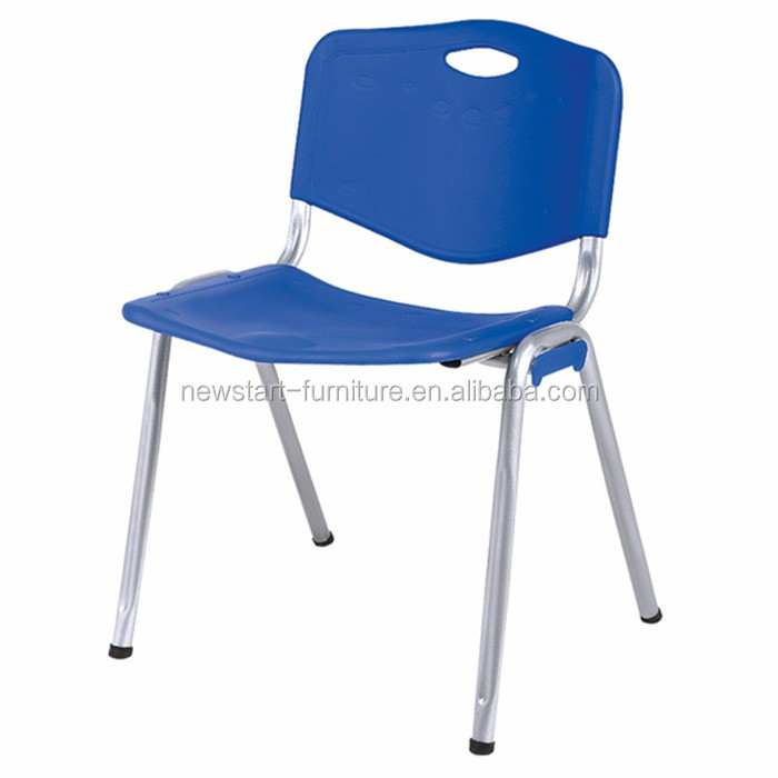 Blue Color Cheap Plastic Outdoor Chair Buy Chair Outdoor Chair Plastic Chai