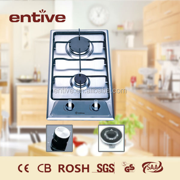 2014 european cooking mini gas stoves for camping