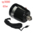 SY3000 Godox Photo Studio Strobe Light AC Slave Flash Bulb E27 110V-220V with Connection Cable
