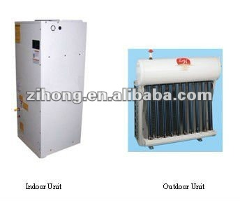 Air handler type AC 48000Btu
