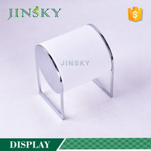 Best selling watch bracelet display stand