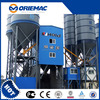 /product-gs/liugong-mobile-concrete-batching-plant-hzs60-60m3-h-1511707554.html