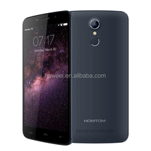 Dropshipping HOMTOM HT17 5.5 inch Android 6.0, MT6737 OTG Smartphone