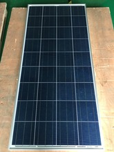 sale and wholesale glass panels / high voltage solar panels for camping equipment