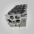 AMC 908505 High Quality Cylinder Head for YD25 Engine 11040-5M300