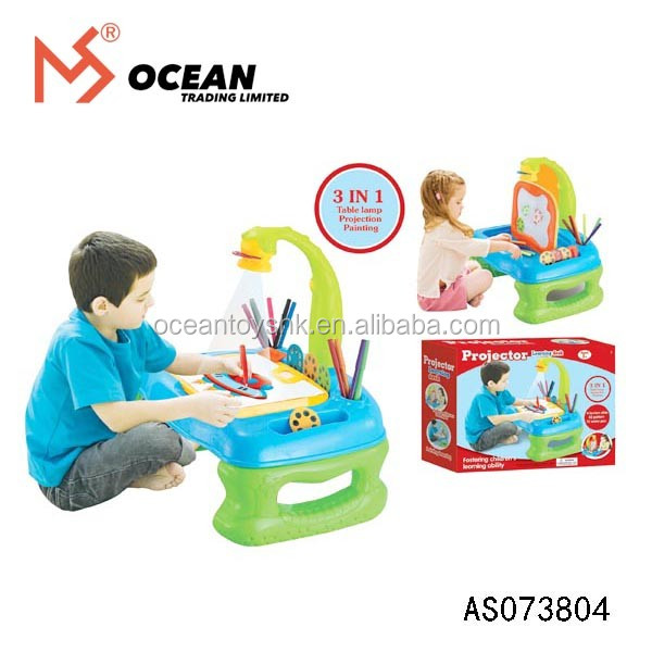 Top 100 Best Selling Toys : Best selling products