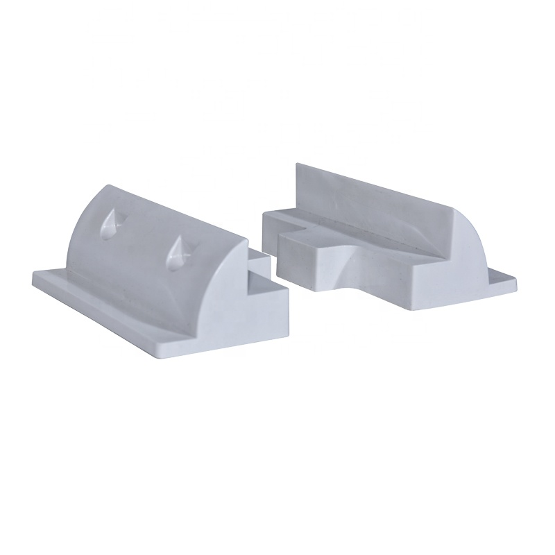 Bright <strong>Solar</strong> <strong>Solar</strong> Mounting Bracket for Caravan ABS <strong>Solar</strong> Panel Mounting Bracket <strong>Solar</strong> Mounting Bracket l Foot