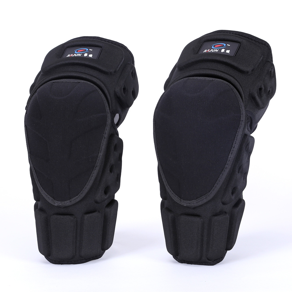 YSKJ10 Factory supply Free shipping Racing <strong>Motorcycle</strong> knee protect for sale
