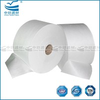 material textile polypropylene fabric non woven fabric use for bag