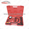 auto diagnostic tool/ Diesel engine compression tester kit
