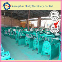 High efficiency corn sheller/corn peeler/corn shelliing machine(0086-13837171981)