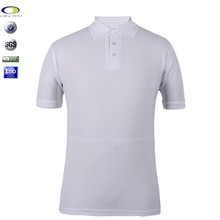 wholesale original unbranded polo shirt