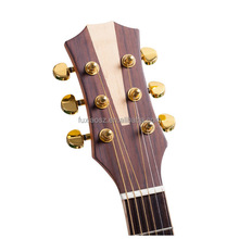 Cheapest 39 inch cheap acoustic electric guitar center guitar