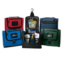Economy Customized Golf Travel Case
