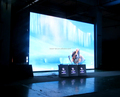 4mm Pixels and Video Display Function full P3 P4 P5 P6 P8 P10 P16 P20 rental stage exhibition screen LED module