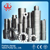 FF a105n flange with CE certificate
