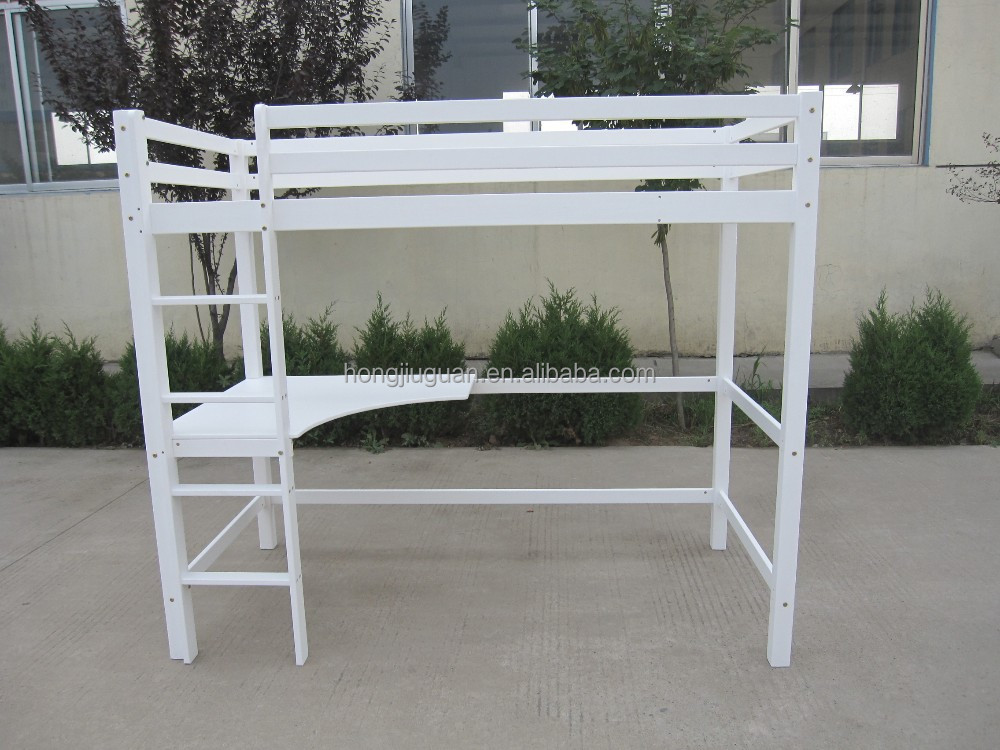bunk bed with desk stairs kd bunk bed with under table buy bunk bed