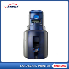 factory own brand Seaory T11D double sided card printer/PVC card printer/ID card printer