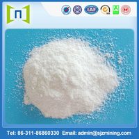 high quality perlite filter aid powder made in china
