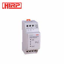 RP-02R 3 Phases Power Failure Alarm System Sequence Protection Relay