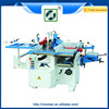 universal woodworking combination machine